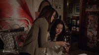 The fosters saturday 8