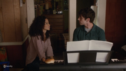 The fosters saturday 14