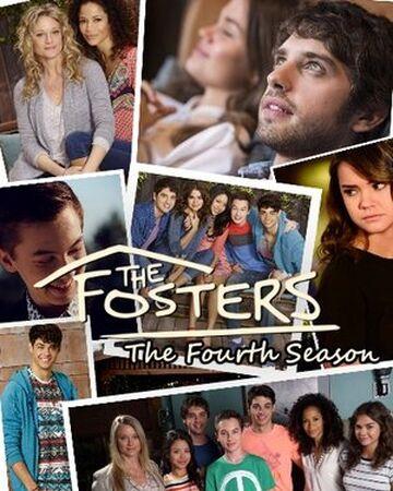 Season 4 | The Fosters Wiki | Fandom