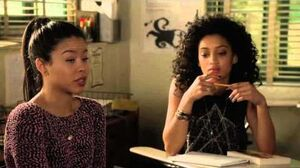 The Fosters - 2x17 Sneak Peek Timothy in Trouble