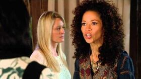 The Fosters - 3x04 Official Preview Mondays at 8 7c on ABC Family!