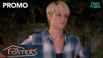 The Fosters Season 5 Episode 4 Promo Too Fast, Too Furious Freeform