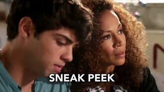 "The Fosters 5x13 Sneak Peek 2 ""Line In The Sand"" (HD) Season 5 Episode 13 Sneak Peek 2"