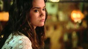 The Fosters - 2x16 Official Preview All New Mondays at 8 7c on ABC Family