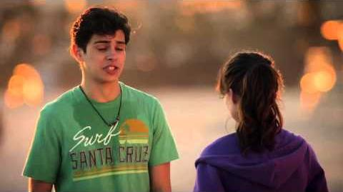 The Fosters 1x13 ''Things Unsaid'' SNEAK PEEK 2