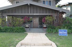 Adams Foster House2
