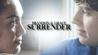 Brandon & Grace Surrender