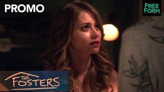 "The Fosters Season 5 Episode 8 Promo ""Engaged"" Freeform"