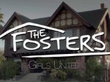 Girls United (Webseries)