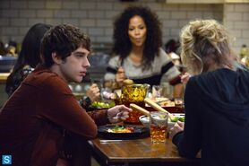 The Fosters - Episode 1.12 - House and Home - Promotional Photos (4) FULL