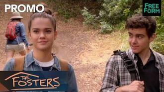 "The Fosters Season 5 Episode 7 Promo ""Chasing Waterfalls"" Freeform"