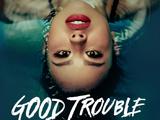 Season 1 (Good Trouble)