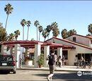 Anchor Beach Community Charter School