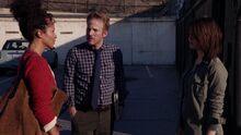 1x01 Lena Callie