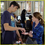 The-fosters-highs-lows-stills