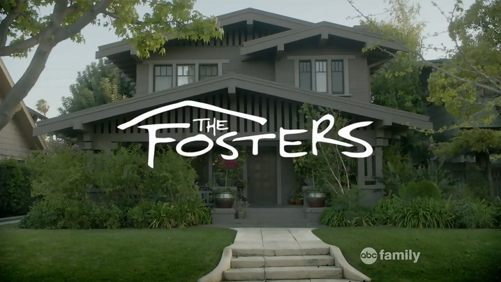 Fichier:The Fosters intertitle.png