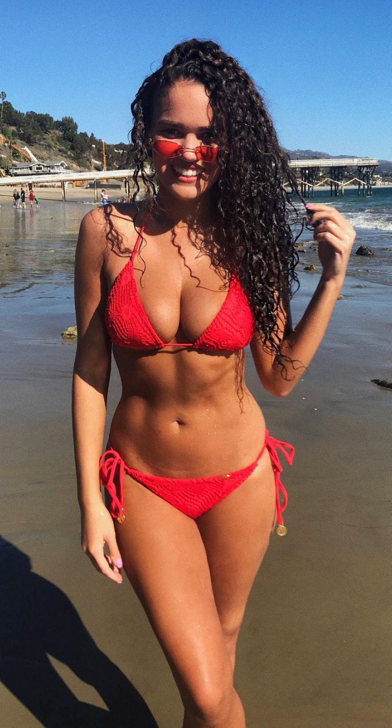 Perfect big tit asian porns