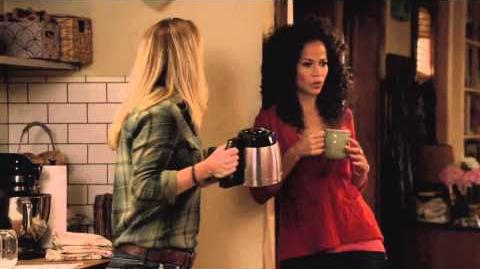 The Fosters The Fosters Sneak Peek Clip! Winter Premiere-0