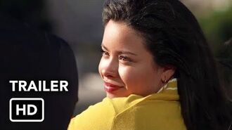 Good Trouble Season 2B Trailer (HD) The Fosters spinoff