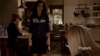 Fosters-1159 (1)
