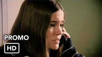 "The Fosters 5x14 Promo ""Scars"" (HD) Season 5 Episode 14 Promo-0"
