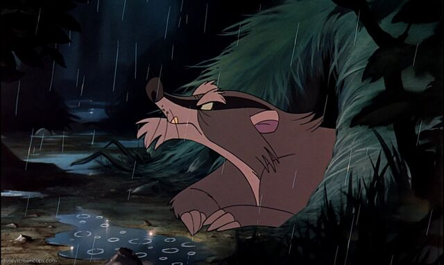 File:Mr. Digger-(Fox and the Hound).jpg