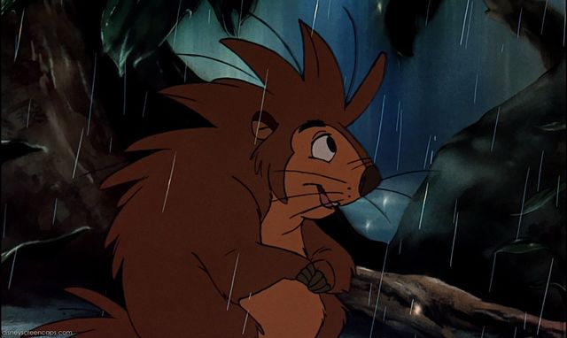 File:Porcupine-(Fox and the Hound).jpg