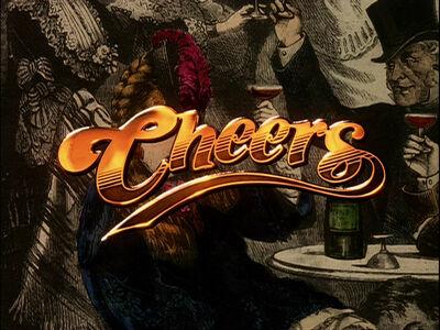 Cheers-1007