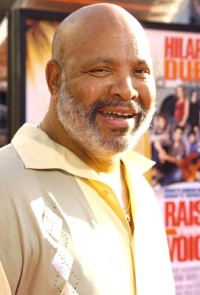 File:200px-Unclephil.jpg