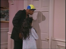 File:225px-The Fresh Prince Project.jpg