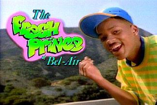 File:The-fresh-prince-of-Bel-Air-the-fresh-prince-of-bel-air-24997766-324-218.jpg