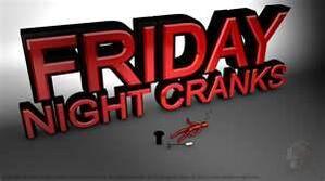 FridayNightCranks1