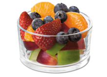 Fruit-Cup