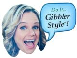 Gibbler Style Party Planning
