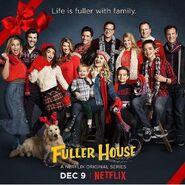 FullerHouseS2Promo1
