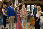 Fuller-house-trailer-season-3