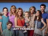 Season 2 Opening Credits