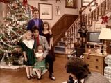 Our Very First Christmas Show