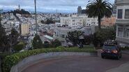 San Francisco6