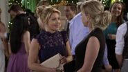 Ramona's Not-So-Epic First Kiss 12