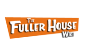 https://fuller-house.wikia