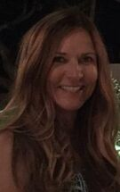 Patti Mustari1