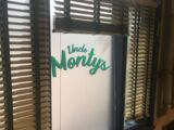 Uncle Monty's Sandwich Emporium