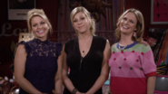 Ramona's Not-So-Epic First Kiss24