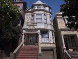 The Gibbler House