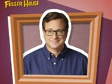 Danny Tanner Miscellaneous Image Gallery