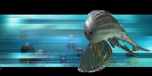 Silverswimmer2
