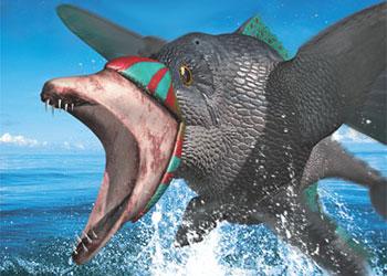 File:Oceanflish.jpg