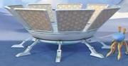 Solar Sequencer