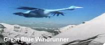 File:Great blue windrunner.png